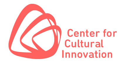 Logo of Center for Cultural Innovation