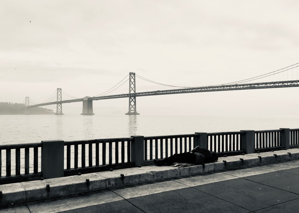 Gaiser_photo – bay bridge